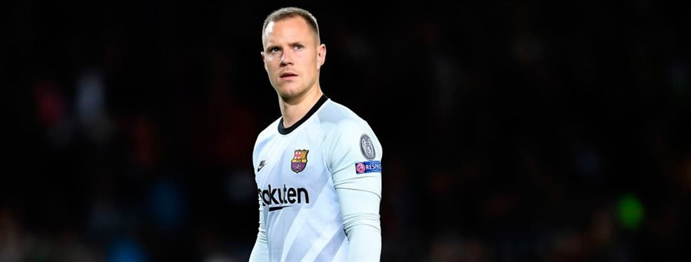 El Manchester City de Pep Guardiola se llevará a dos jugadores del Barça: Nelson Semedo y Juan Larios