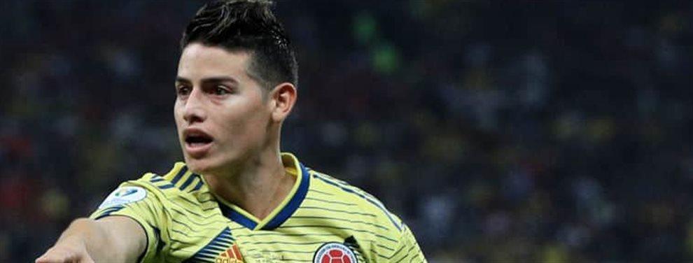 La Serie A se mueve al ritmo de Colombia. No hay forma de que el país cafetero no mire hacia Italia. El Atalanta está en el mejor momento de su historia.