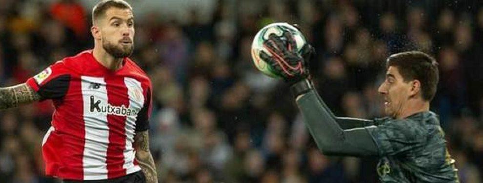 Thibaut Courtois ha manifestado su descontento con el VAR en la competición española y afirma que ha perjudicado al Real Madrid en diversas ocasiones