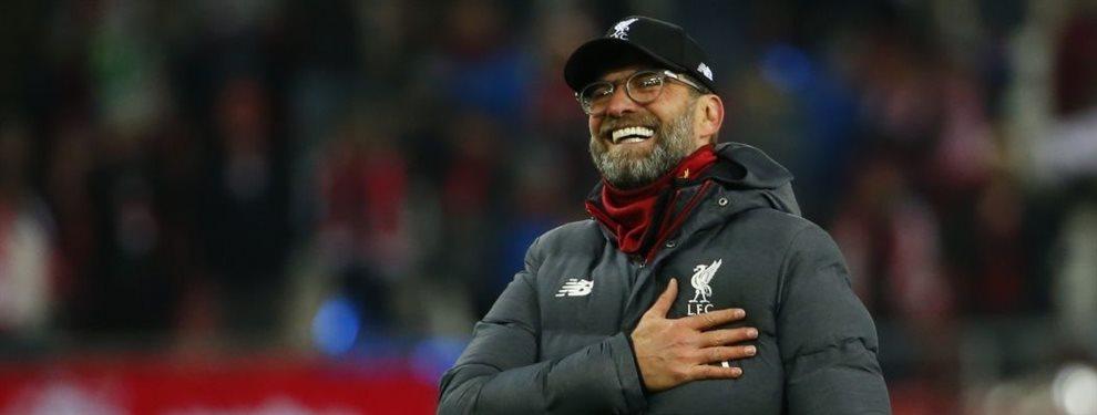 El Bayern de Múnich ha mostrado interés en volver a contar con James Rodríguez en sus filas