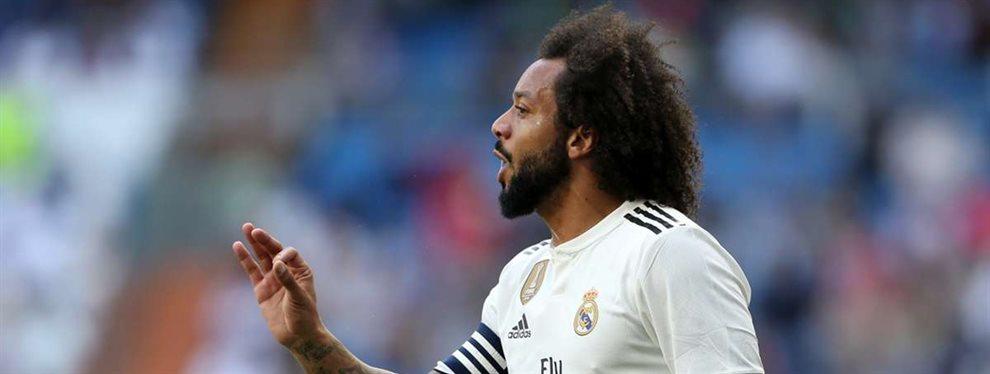 Isco Alarcón tiene una oferta del Chelsea y tiene intención de abandonar el Real Madrid