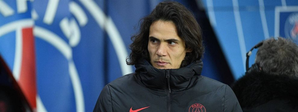Florentino Pérez prepara una oferta muy interesante por Kalidou Koulibaly, del Napoli