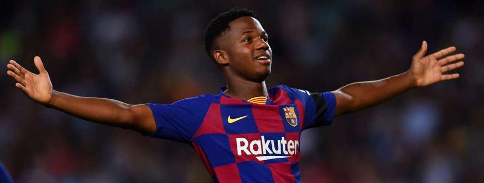 El Paris Saint-Germain pedirá a Antoine Griezmann a cambio de Neymar Junior al Barça