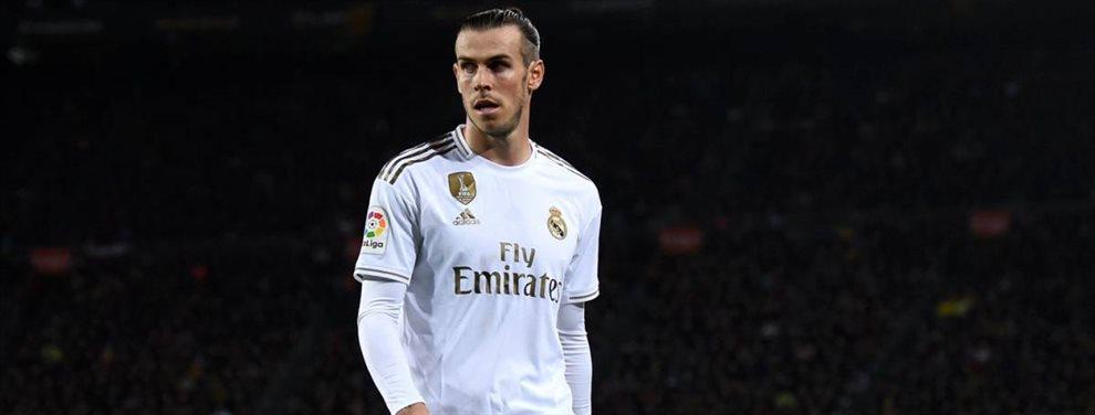 Brahim Díaz ahora se ha negado a salir cedido del Real Madrid en enero y se quiere quedar hasta verano