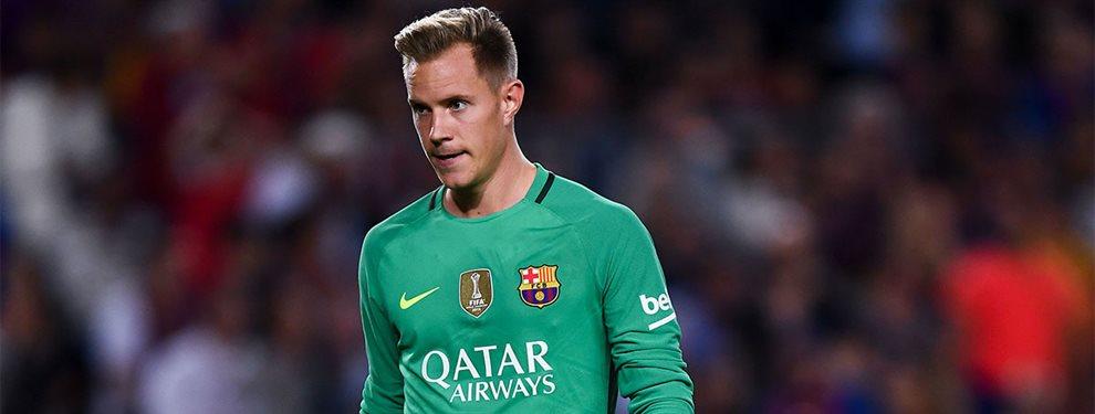 Las últimas noticias que relacionan a la estrella culé con el PSG, Juventus y Bayern de Munich no han gustado nada al Barça. Temen que convezcan al jugador