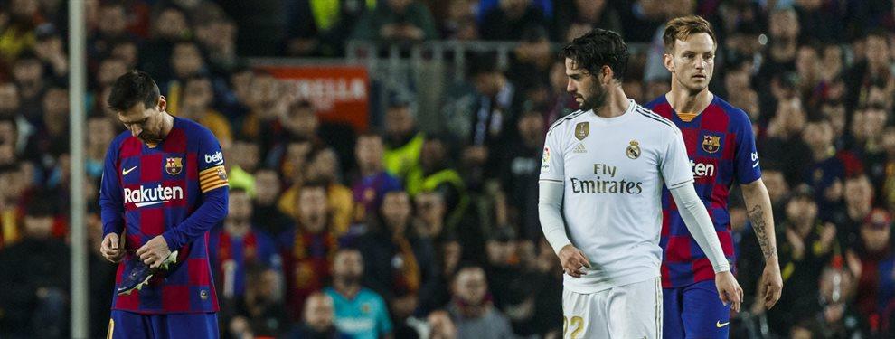 Diego Carlos ha llamado la atención del Manchester City, que puede adelantarse al Real Madrid