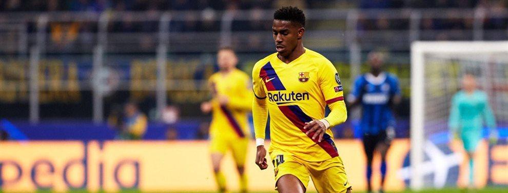 Paco Alcácer quiere salir del Borussia Dortmund y se habría ofrecido al Real Madrid