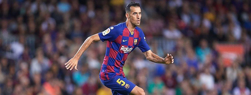 Arthur Melo no acaba de asentarse en el Barça y ha recibido una oferta del Manchester City de Pep Guardiola
