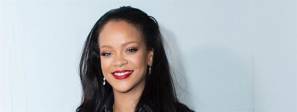 La tan mala relación entre Jennifer López y Rihanna tiene su origen en un hombre, Drake con quien la caribeña tuvo una relación que luego pasó a tener JLo