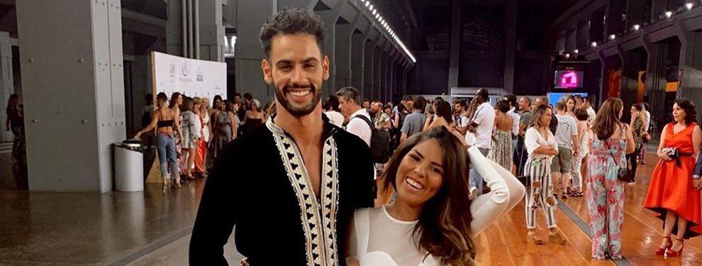 La hija de Isabel Pantoja, Isa, podría estar planteándose volver a ser madre con su pareja Asraf Beno, él quiere niños y ella no sabe negarle ninguna cosa