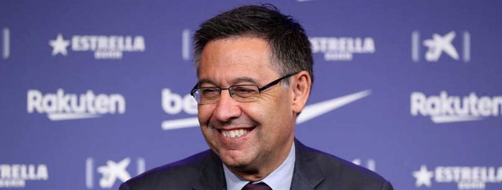 El Barça ha cerrado la incorporación de Emerson Royal desde el Betis, por 16 millones