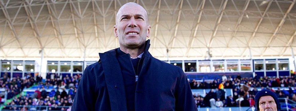 Luka Jovic tendrá su oportunidad en la Supercopa de España, por la lesión de Benzema