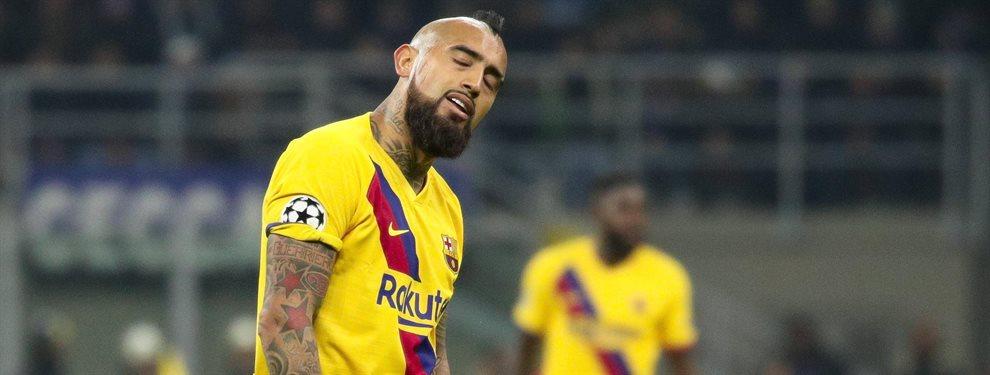 El Tottenham de José Mourinho se ha fijado en Nelson Semedo, que quiere salir del Barça