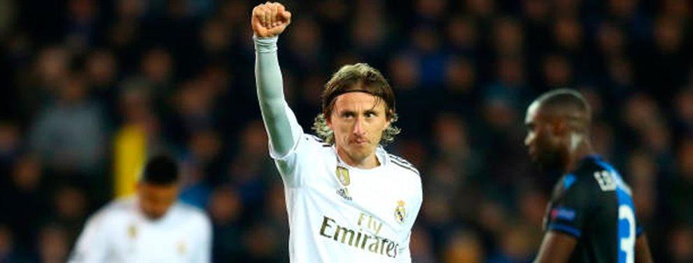 Eder Militao no está muy satisfecho en el Real Madrid, y ya negocia con el Manchester City de Pep Guardiola
