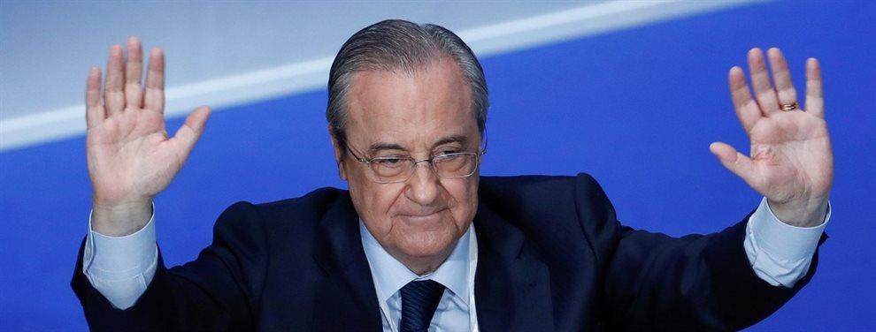 Sin Karim Benzema, el Real Madrid pierde al único delantero con gol en la plantilla.