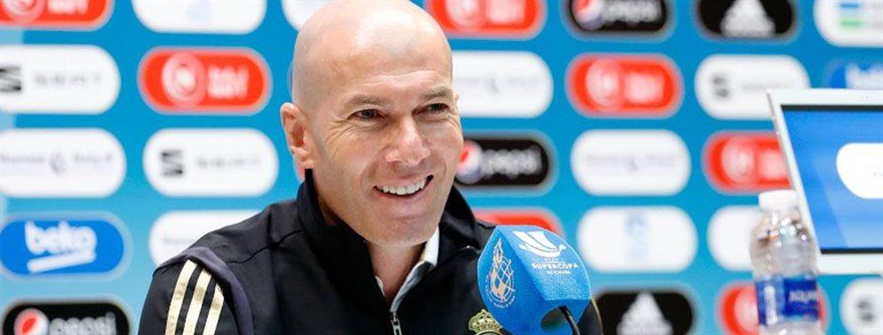 El presidente del Real Madrid, Florentino Pérez, ofrecerá 150 millones de euros para hacerse con los servicios del centrocampista francés N´Golo Kanté.