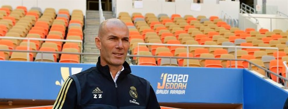 El central español del Real Madrid, Jesús Vallejo está muy cerca de dejar Inglaterra, donde está cedido en el Wolverhampton, para recalar en el Granada