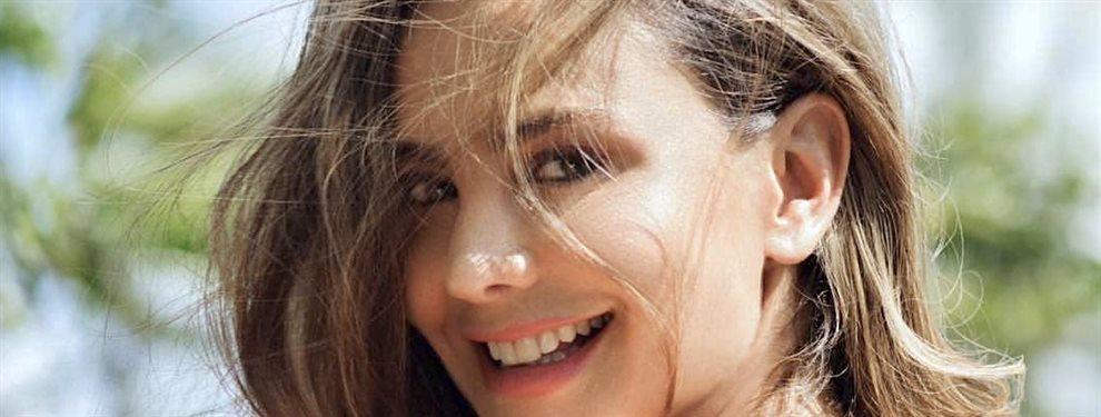 La modelo Ximena Córdoba es una de las mujeres más atractivas de su país ya que a sus cuarenta años se mantiene igual de linda y saludable que siempre
