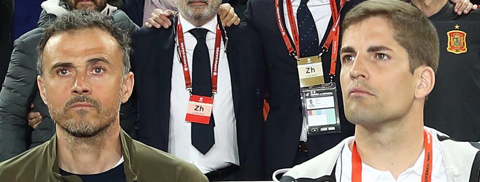 El Barcelona está en un momento duro y complicado. La derrota en la Supercopa  ha dejado a todos tocados. Muchos señalados pero sobre todo uno: Valverde