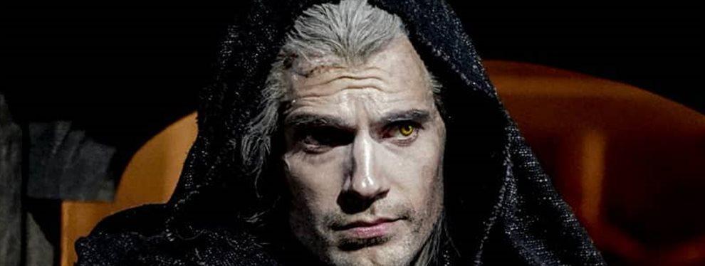 Henry Cavill es una de las caras más conocidas del mundo televisisvo del último año. Su papel en The Witcher ha tocado el cielo. Veremos en qué acaba todo