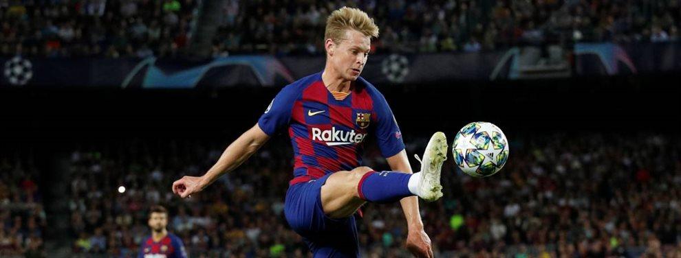 Leo Messi ha dado un toque de atención a Arthur Melo, y le ha dado un ultimatum para que espabile