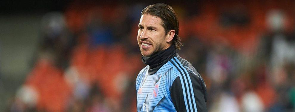 Santiago Ramos será jugador del Barça, dejando Boca Juniors, y descartando al Real Madrid