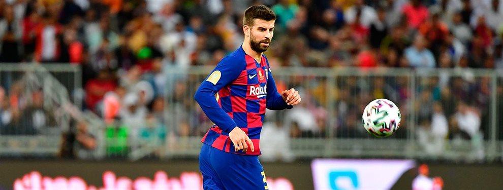 El Barça se deshará de Arda Turan, una patata caliente, que ha pedido irse a Boca Juniors
