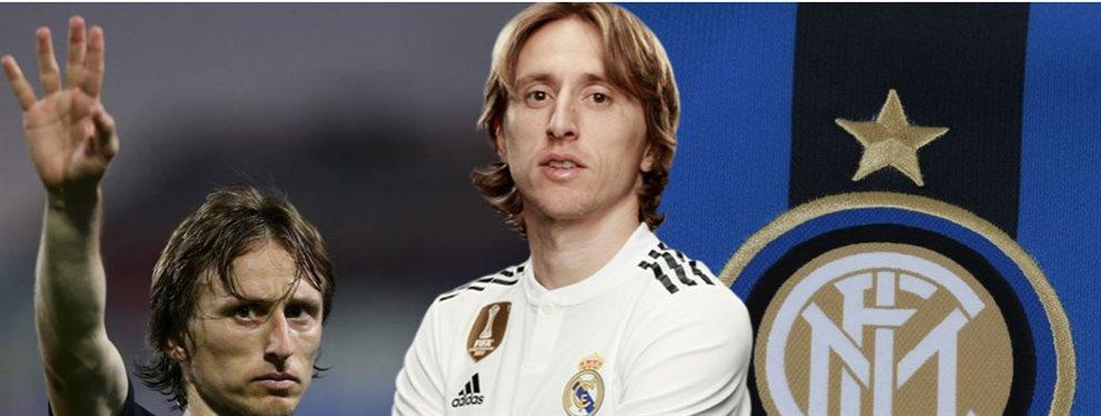 El Real Madrid de la 2020-2021 ya está listo en la sala de máquinas. El centro del campo del Madrid ya tiene a sus cinco hombres para la próxima temporada.