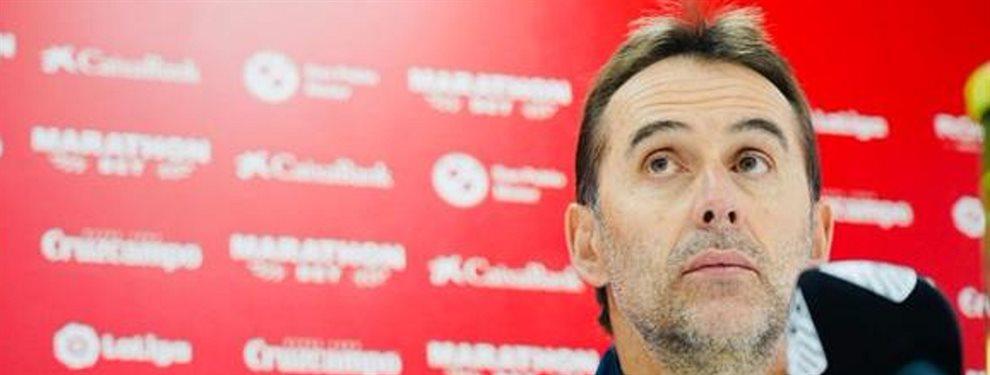Piatek y Suso están muy cerca de llegar a España y, de esta forma, abandonar el Milán en el que parece que Zlatan Ibrahimovic se ha convertido en el dueño