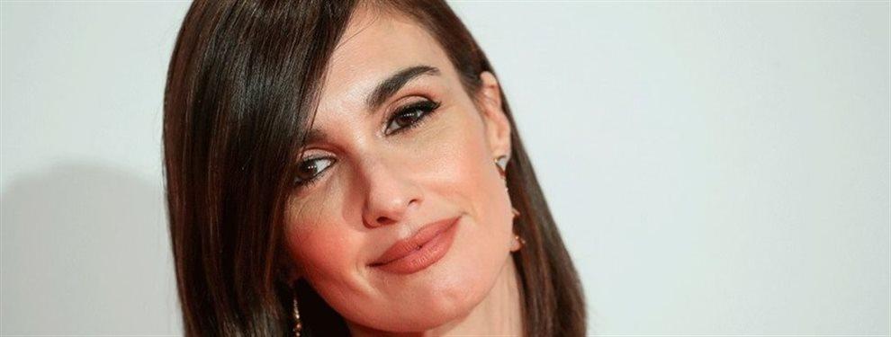 La actriz española Paz Vega ha cautivado a todos los asistentes al festival Cana Dorada que se celebra en la República Dominicana este año por primera vez