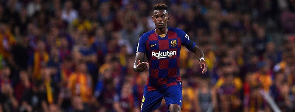 Philippe Coutinho volverá al Barça en verano, pues el Bayern de Múnich no se lo quiere quedar