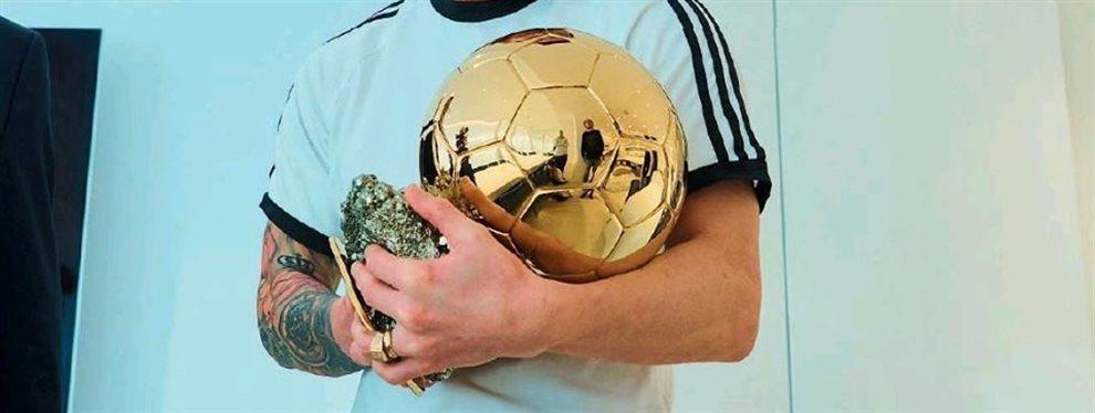 En el mundo del fútbol pocas veces se tiene memoria.Cuando has tenido un año malo todos lo recuerdan.Del bueno es más complicado. Jugó con el Barça y marcó