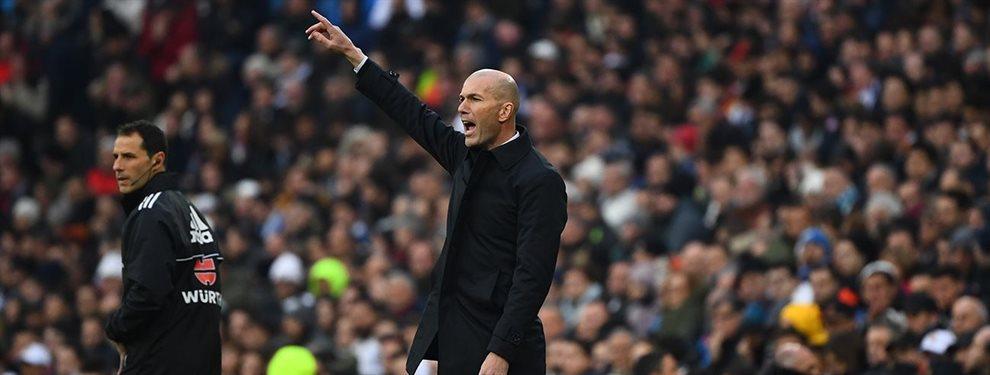 Sergio Reguilón no quiere regresar al Real Madrid este verano, pues sabe que será suplente