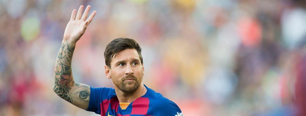 Luis Suárez con su lesión ha provocado no solo que el Barça piense en un sustituto de emergencia, sino también en un atacante para cuando llegue su salida