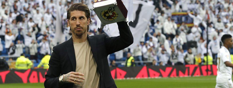 Eder Militao se fue muy enfadado tras el partido ante el Valladolid, pues esperaba ser titular