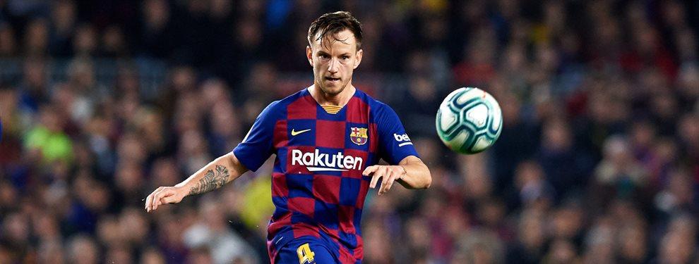 En el Barça confían en cerrar las salidas de Moussa Wagué, Abel Ruiz y Carles Pérez esta semana
