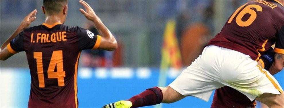 El Valencia está desesperado por la actitud del Barcelona con el fichaje de Rodrigo. Las negociaciones se han roto por completo. No hay nada que hacer