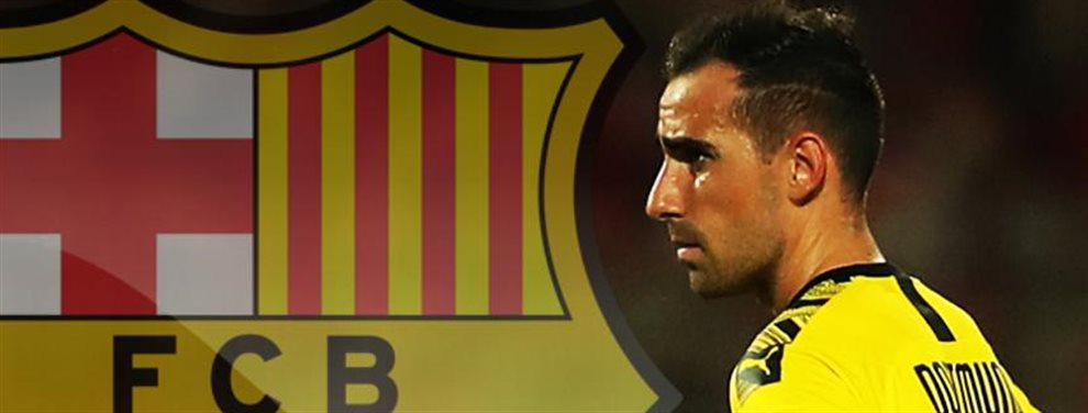 El Fútbol Club Barcelona ha reventado al Valencia.Todos su plan han saltado por los aires gracias al Barça.Ahora deben cambiar todo por culpa de Bartomeu