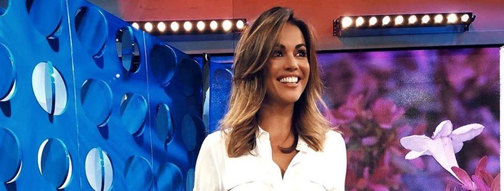 La asturiana Lara Alvarez ha dejado la relación que tenía con el actor Andres Velencoso, ya se escuchaban rumores de ruptura desde las Navidades pasadas