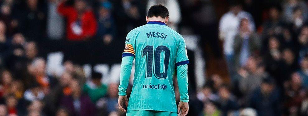James Rodríguez sigue acumulando propuestas, la última, del Paris Saint-Germain.