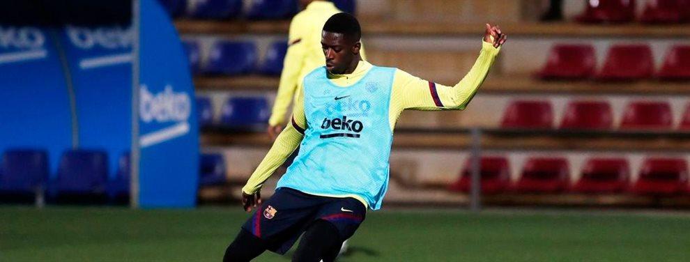 El PSG de Neymar Junior puede hacerle un favor al Barça fichando a Philippe Coutinho