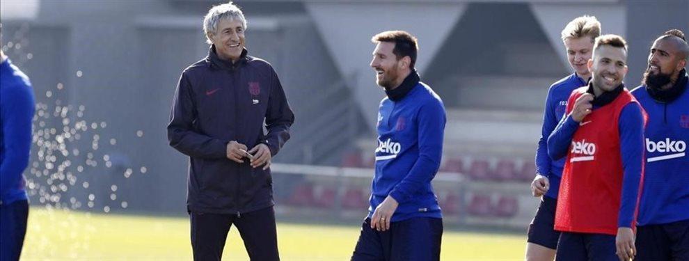 El Barça ha vuelto a hacer el ridículo, perdiendo el fichaje de Yan Couto, que estaba cerrado