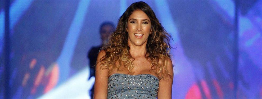 Daniela Ospina está desatada y por si había dudas las despejó en su última foto en redes sociales