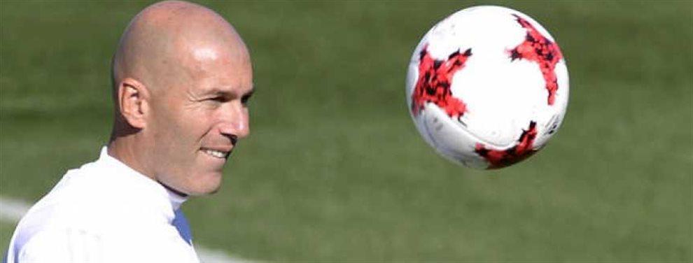 Kepa fue suplente ayer con el Chelsea. No le gusta a Lampard y le ha relegado al banquillo. Zidane tenía razón, una vez más. Nunca falla el técnico francés