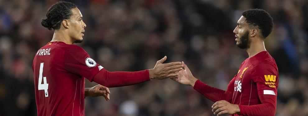 Cristiano Ronaldo y Mauricio Sarri le piden el mejor regalo para la nueva Juventus ¡La 'Vecchia Signora' renuncia a Pogba y prepara 150 millones por él!