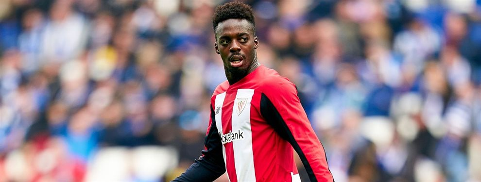 Quique Setién insiste en el fichaje de un delantero, después de la lesión de Ousmane Dembélé