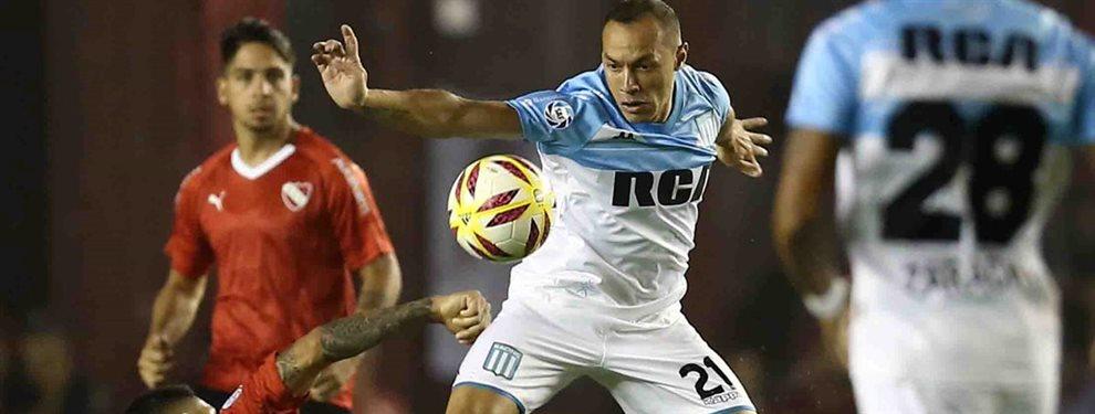 La tabla de posiciones, programación, árbitros y televisación de la fecha 19 de la Superliga.