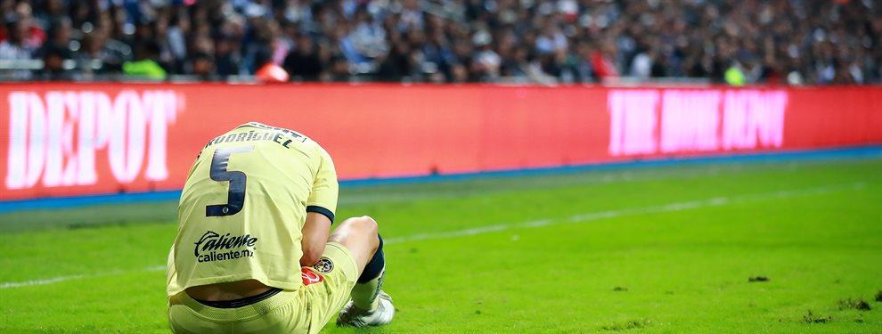 En México siguen LaLiga desde que Hugo Sánchez metiera goles y más goles con el Real Madrid. Desde entonces el equipo blanco es el más seguido por todos