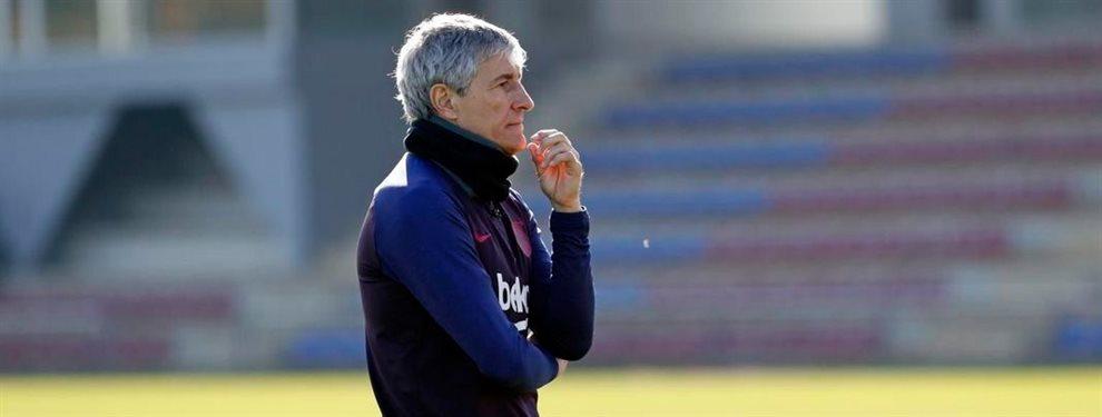 Leo Messi no seguirá en el Barça si Josep María Bartomeu no se marcha antes del club