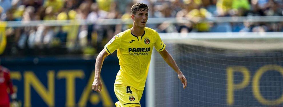 Sandro Tonali ha rechazado al resto de sus pretendientes y apunta al Atlético de Madrid